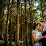 a-chic-rustic-wedding-c-james-tracey-photography-49