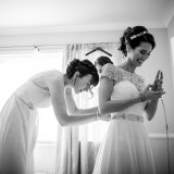 a-chic-rustic-wedding-c-james-tracey-photography-6