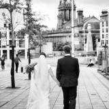 a-city-wedding-in-leeds-c-olivia-brabbs-37