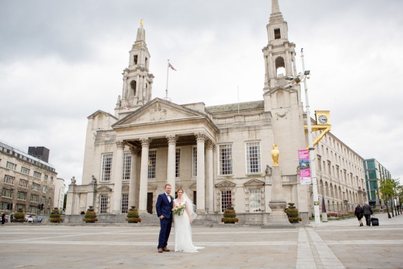 a-city-wedding-in-leeds-c-olivia-brabbs-39