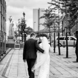a-city-wedding-in-leeds-c-olivia-brabbs-43