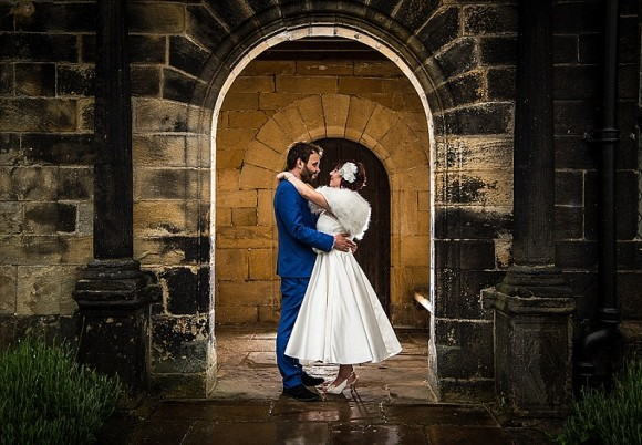 a-cool-britania-wedding-at-east-riddlesden-hall-c-eye-of-the-tyne-photography-1