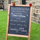 a-cool-britania-wedding-at-east-riddlesden-hall-c-eye-of-the-tyne-photography-25