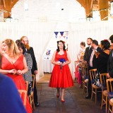 a-cool-britania-wedding-at-east-riddlesden-hall-c-eye-of-the-tyne-photography-28