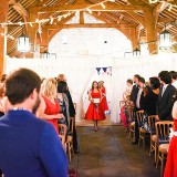 a-cool-britania-wedding-at-east-riddlesden-hall-c-eye-of-the-tyne-photography-29