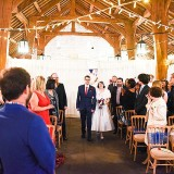 a-cool-britania-wedding-at-east-riddlesden-hall-c-eye-of-the-tyne-photography-30
