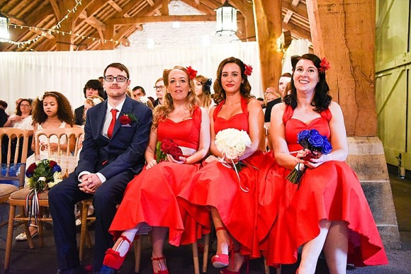 a-cool-britania-wedding-at-east-riddlesden-hall-c-eye-of-the-tyne-photography-34