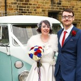 a-cool-britania-wedding-at-east-riddlesden-hall-c-eye-of-the-tyne-photography-38