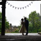 a-cool-britania-wedding-at-east-riddlesden-hall-c-eye-of-the-tyne-photography-42