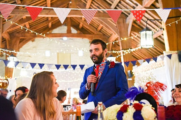 a-cool-britania-wedding-at-east-riddlesden-hall-c-eye-of-the-tyne-photography-45