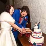 a-cool-britania-wedding-at-east-riddlesden-hall-c-eye-of-the-tyne-photography-47