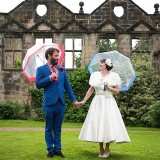 a-cool-britania-wedding-at-east-riddlesden-hall-c-eye-of-the-tyne-photography-48