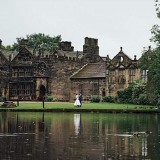 a-cool-britania-wedding-at-east-riddlesden-hall-c-eye-of-the-tyne-photography-6