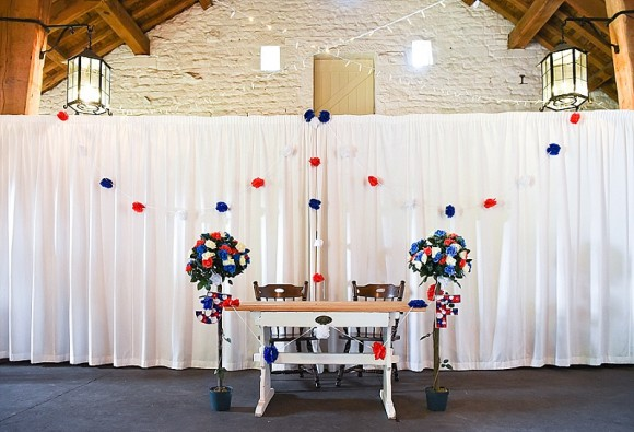 a-cool-britania-wedding-at-east-riddlesden-hall-c-eye-of-the-tyne-photography-9