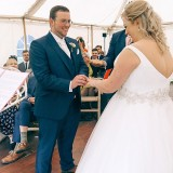 a-diy-wedding-on-ullswater-c-jenna-carpenter-photography-26