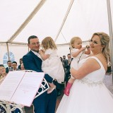 a-diy-wedding-on-ullswater-c-jenna-carpenter-photography-27