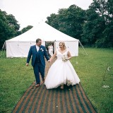 a-diy-wedding-on-ullswater-c-jenna-carpenter-photography-29