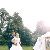 a-diy-wedding-on-ullswater-c-jenna-carpenter-photography-30