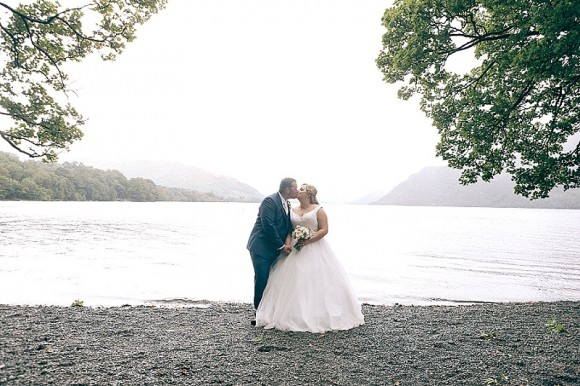 a-diy-wedding-on-ullswater-c-jenna-carpenter-photography-35