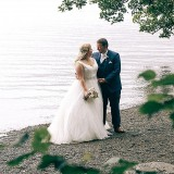 a-diy-wedding-on-ullswater-c-jenna-carpenter-photography-36