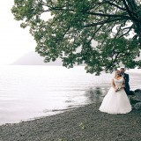 a-diy-wedding-on-ullswater-c-jenna-carpenter-photography-37