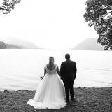 a-diy-wedding-on-ullswater-c-jenna-carpenter-photography-38
