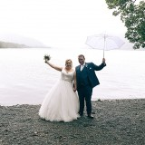 a-diy-wedding-on-ullswater-c-jenna-carpenter-photography-39