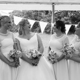 a-diy-wedding-on-ullswater-c-jenna-carpenter-photography-44