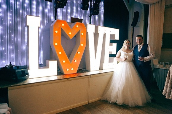 a-diy-wedding-on-ullswater-c-jenna-carpenter-photography-47