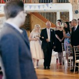 a-fun-wedding-at-northorpe-hall-c-amber-marie-photography-25