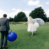 a-fun-wedding-at-northorpe-hall-c-amber-marie-photography-41