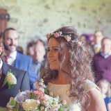 a-pretty-countryside-wedding-c-darren-mack-photography-10