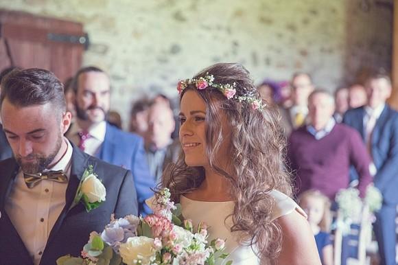 a-pretty-countryside-wedding-c-darren-mack-photography-10