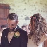 a-pretty-countryside-wedding-c-darren-mack-photography-11