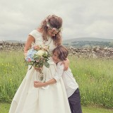 a-pretty-countryside-wedding-c-darren-mack-photography-20