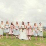a-pretty-countryside-wedding-c-darren-mack-photography-22