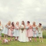 a-pretty-countryside-wedding-c-darren-mack-photography-23