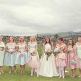 a-pretty-countryside-wedding-c-darren-mack-photography-25