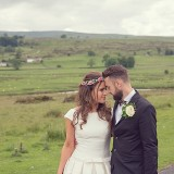 a-pretty-countryside-wedding-c-darren-mack-photography-26