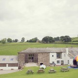 a-pretty-countryside-wedding-c-darren-mack-photography-3