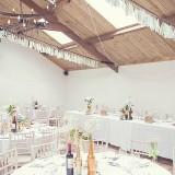 a-pretty-countryside-wedding-c-darren-mack-photography-31