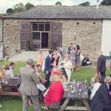 a-pretty-countryside-wedding-c-darren-mack-photography-32