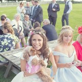 a-pretty-countryside-wedding-c-darren-mack-photography-33