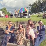 a-pretty-countryside-wedding-c-darren-mack-photography-40