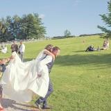 a-pretty-countryside-wedding-c-darren-mack-photography-42