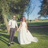 a-pretty-countryside-wedding-c-darren-mack-photography-47