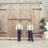 a-pretty-countryside-wedding-c-darren-mack-photography-6