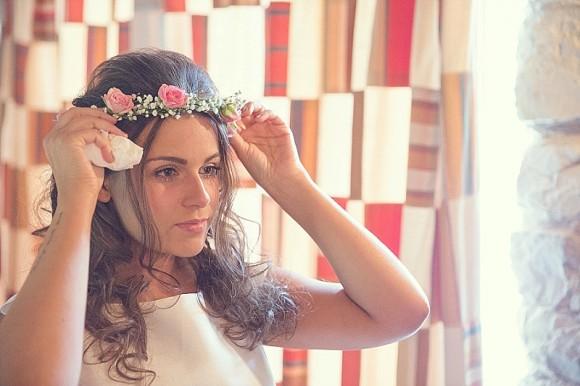 a-pretty-countryside-wedding-c-darren-mack-photography-7