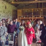 a-pretty-countryside-wedding-c-darren-mack-photography-9