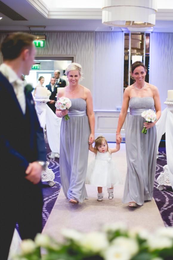 a-pretty-pastel-wedding-c-sarah-horton-photography-18